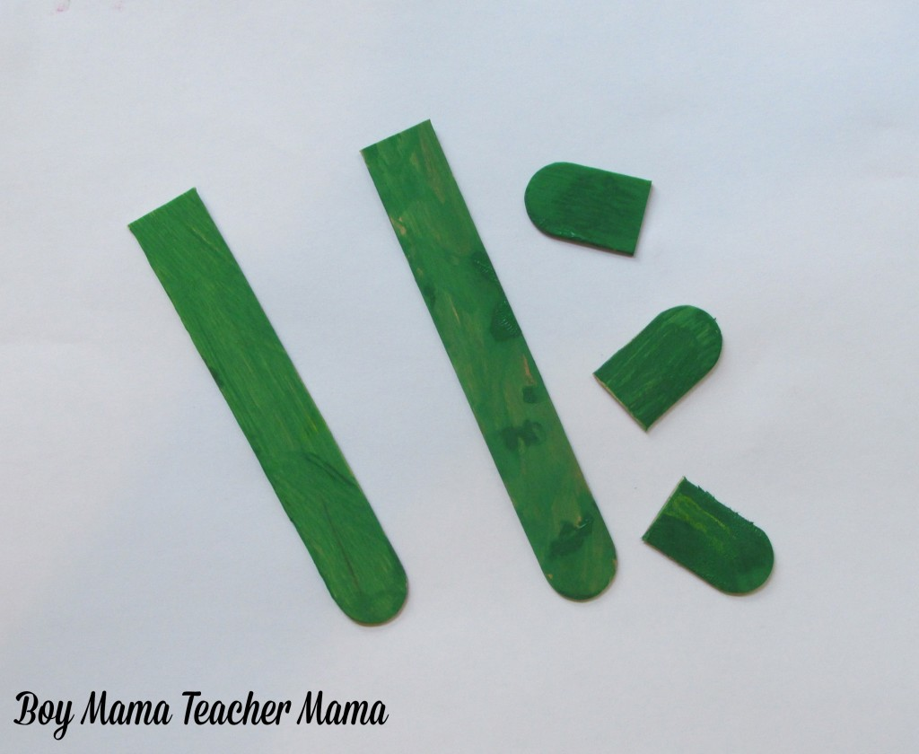 Boy Mama Teacher Mama  Egg Carton and Popsicle Stick Flowers 7.jpg