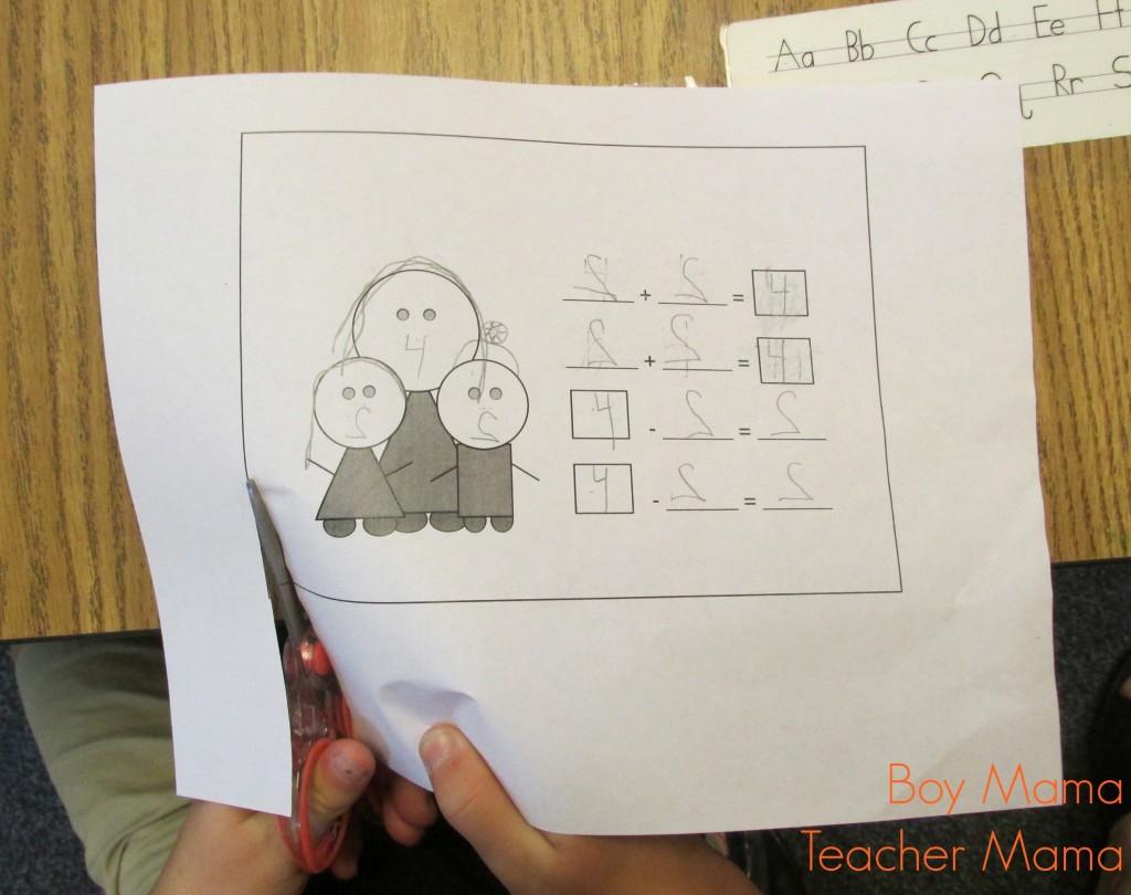 Boy Mama Teacher Mama FREE Fact Family Activity 2.jpg
