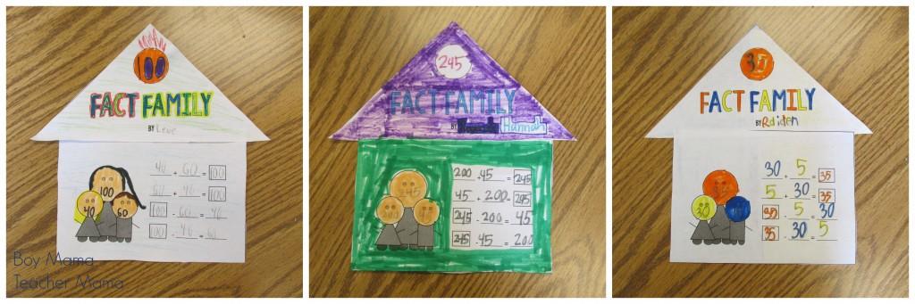 Boy Mama Teacher Mama FREE Fact Family Activity 4.jpg