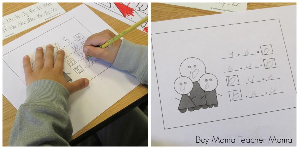 Boy Mama Teacher Mama FREE Fact Family Activity.jpg