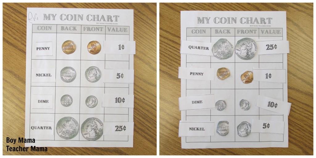 Boy Mama Teacher Mama  Teaching about Coins 3.jpg