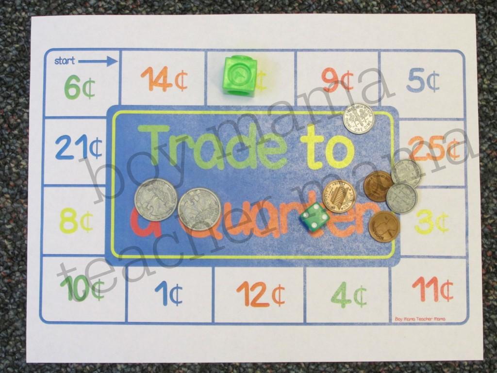Boy Mama Teacher Mama  Trade to a Quarter.jpg