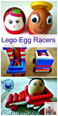 Lego Egg Racers 2_thumb[2]