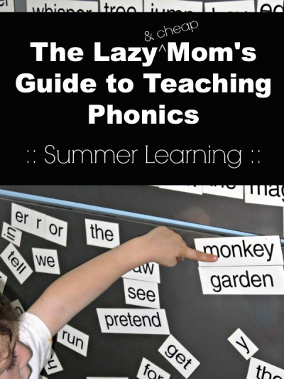 lazy-cheap-mom-guide-to-phonics-400x533