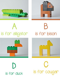 lego-animal-alphabet-A-D