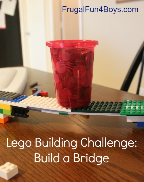 lego-bridges-8