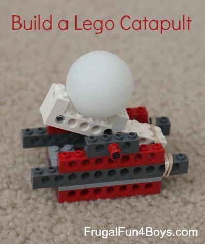 lego-catapult-8