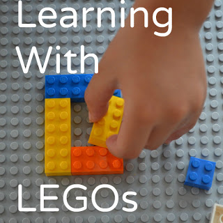 math-activities-with-legos-button