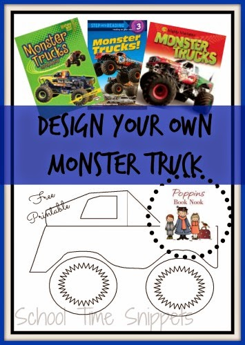 monstertruckcover