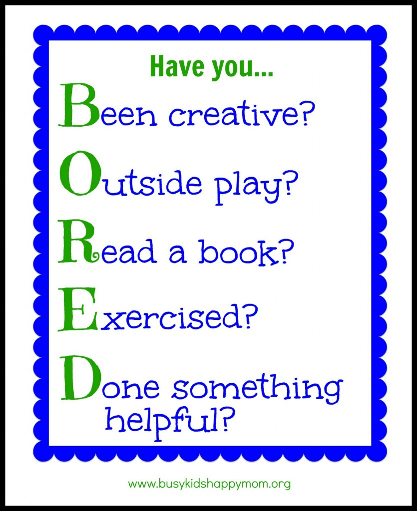 Bored-Activity-Chart-with-printable-835x1024