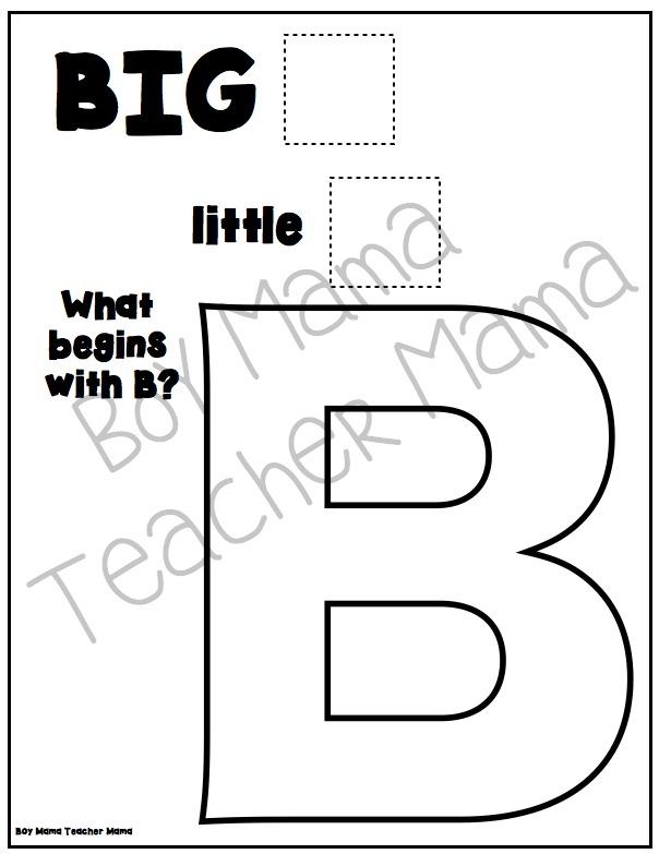 Boy Mama Teacher Mama  Alphabet Book 2.jpg