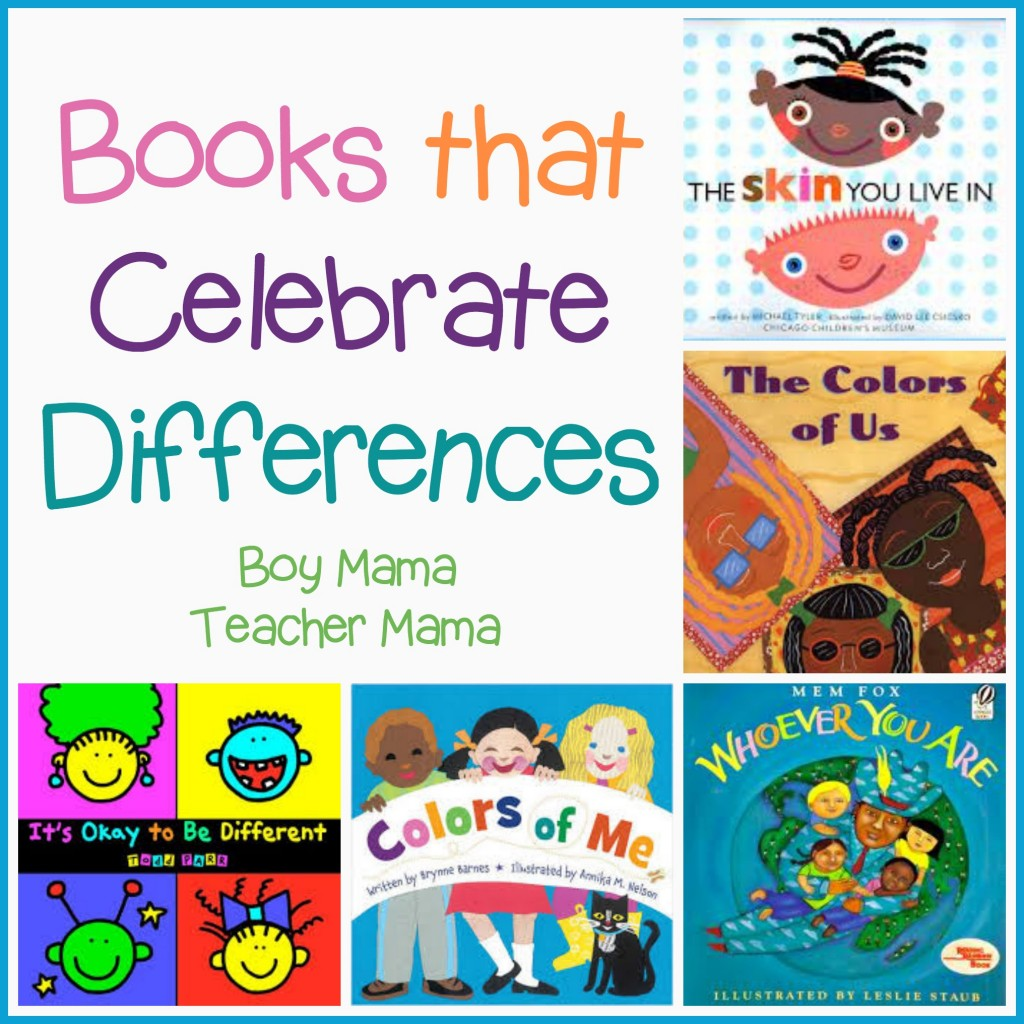 Boy Mama Teacher Mama  Books that Celebrate Differences.jpg