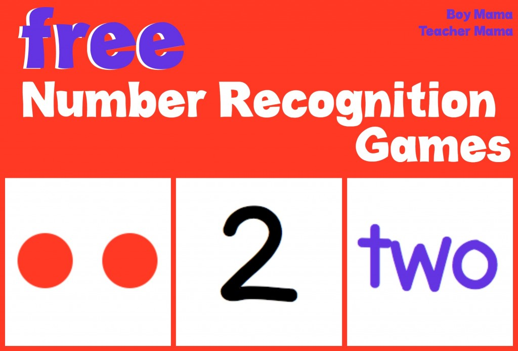 Boy Mama Teacher Mama  FREE Number Recognition Games.jpg