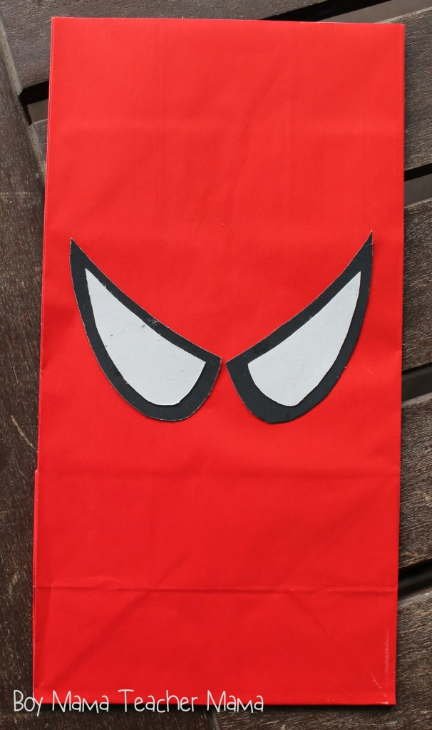 Boy Mama Teacher Mama  Spiderman Goodie Bag 6.jpg
