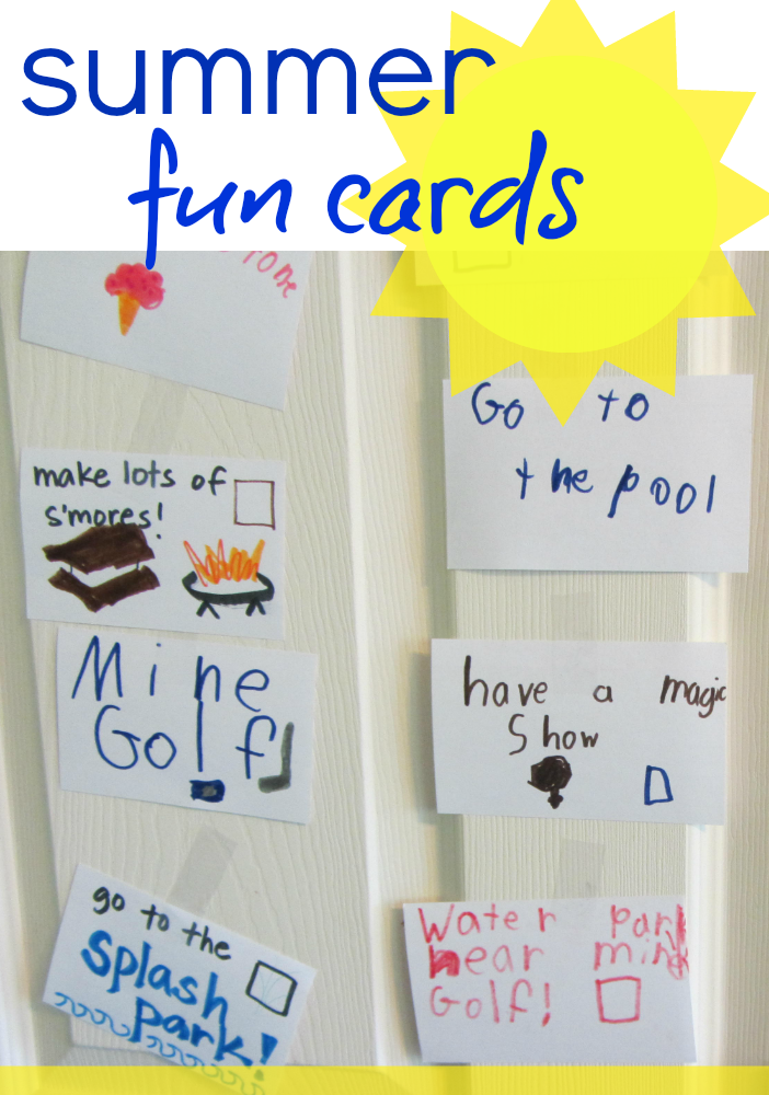 summer-fun-cards-2013-cover-