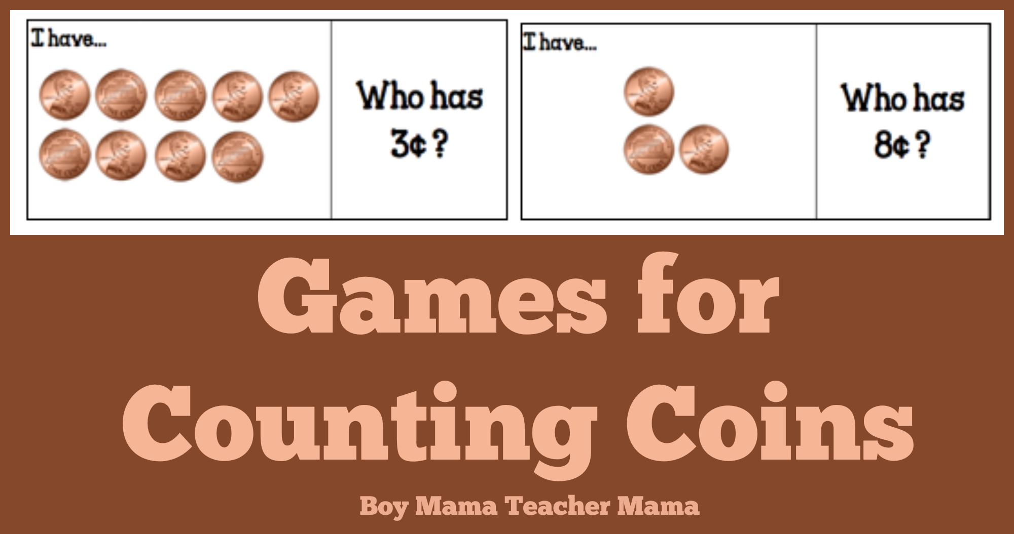 Boy Mama Teacher Mama Games for Counting Coins.jpg