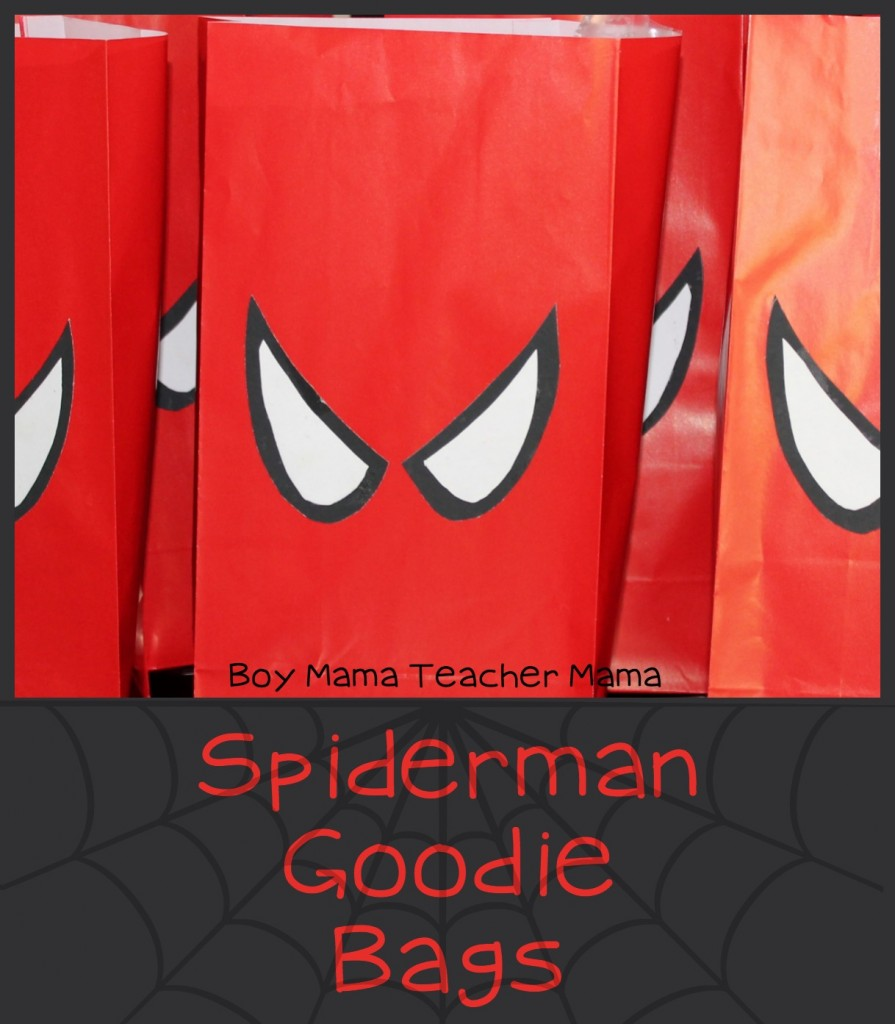 Boy Mama Teacher Mama  Spiderman Goodie Bags.jpg