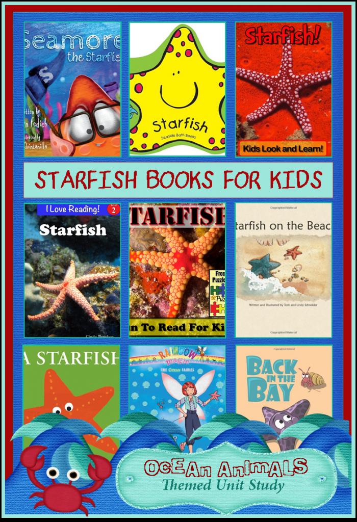 Starfish-Books-for-Kids-700x1024