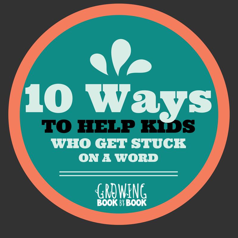 10-Ways