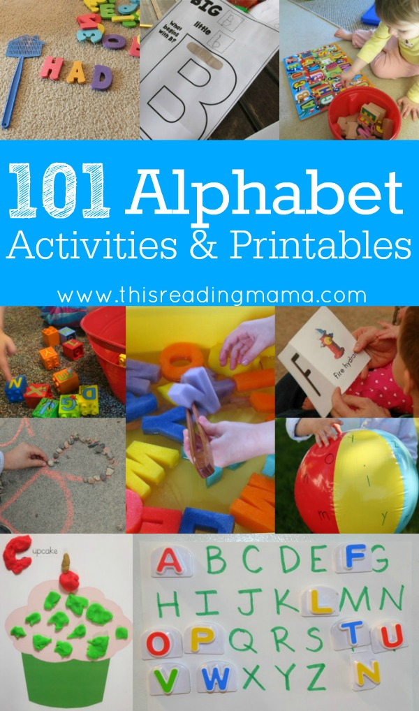 101-Alphabet-Activities-and-Printables-This-Reading-Mama