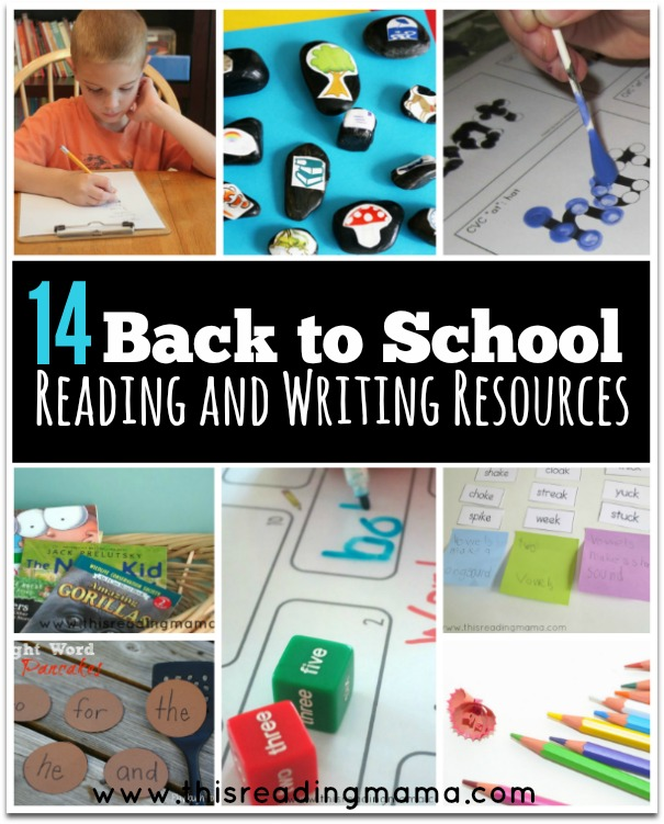 14-Back-to-School-Reading-and-Writing-Resources-This-Reading-Mama