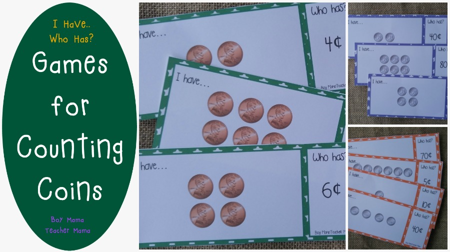 boy-mama-teacher-mama-games-for-counting-coins-featured