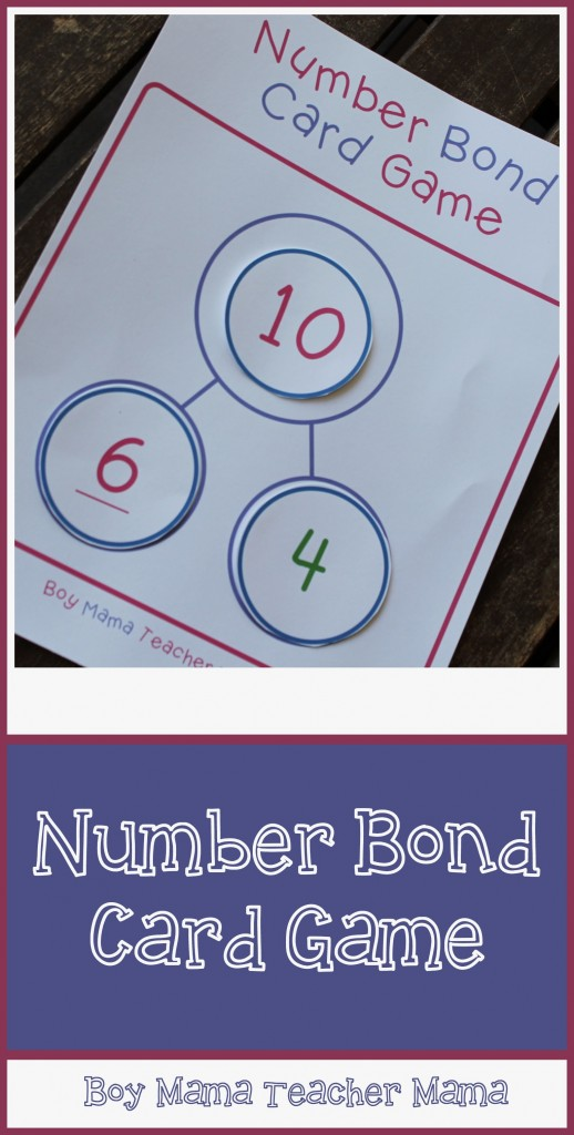 Boy Mama Teacher Mama  Number Bond Card Game (featured2).jpg.jpg