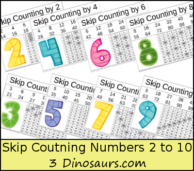 skipcounting-blog5