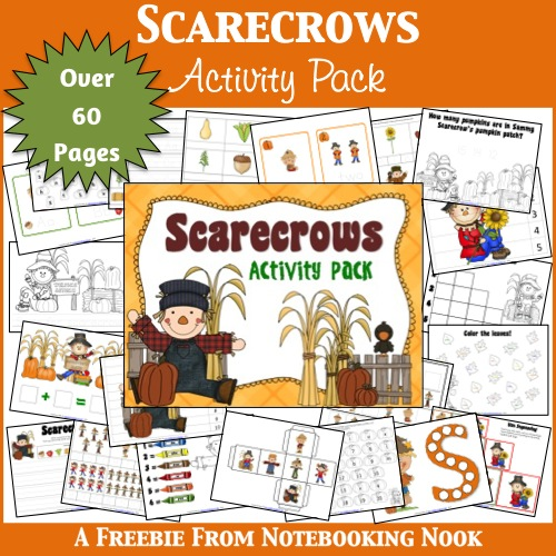 FREE-Scarecrows-Activity-Pack-over-60-pages