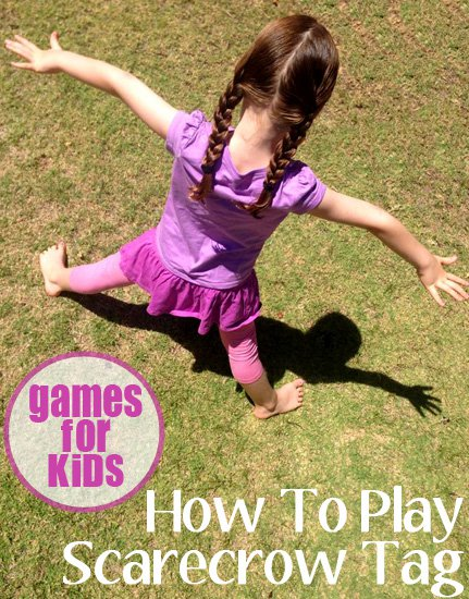 Games-for-Kids_How-to-Play-Scarecrow-Tag