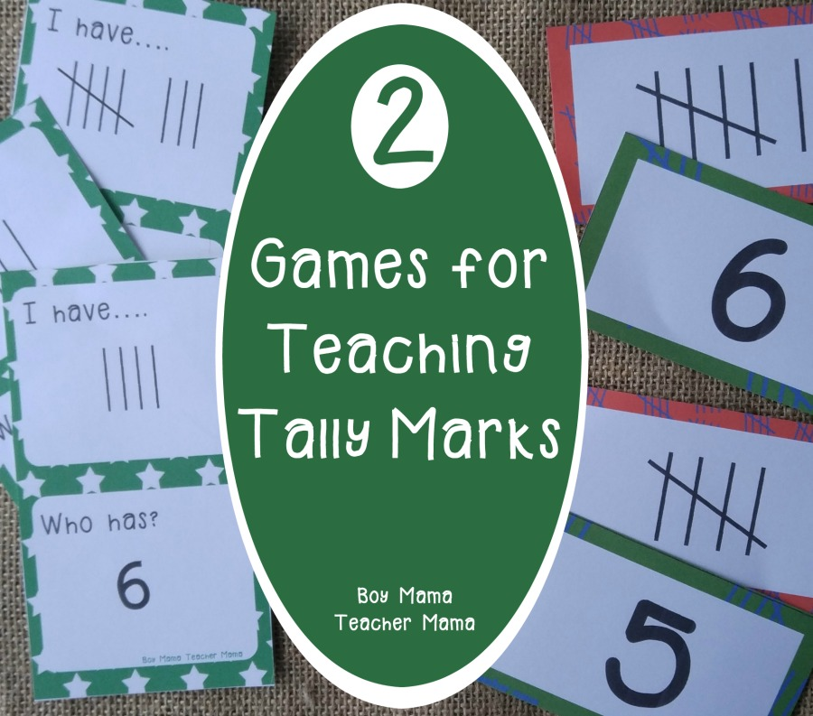 boy-mama-teacher-mama-2-games-for-teaching-tally-marks-featured