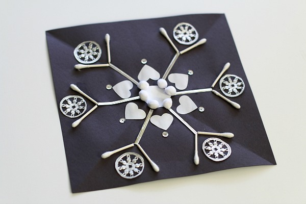 snowflake-3-angle