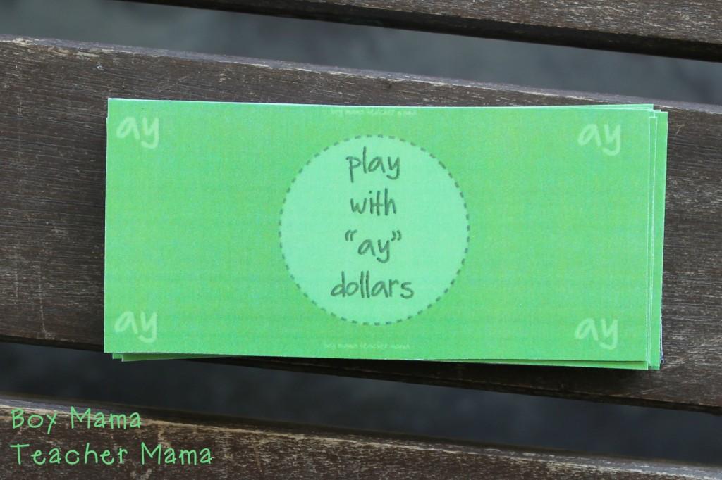 Boy Mama Teacher Mama ay sound game (2)