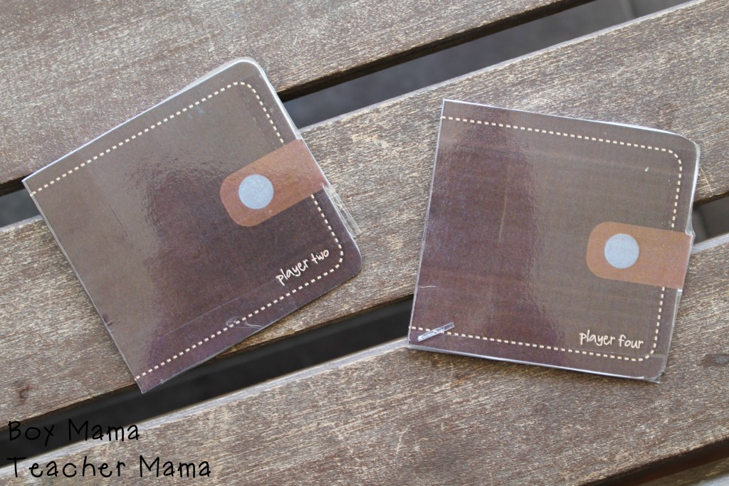 Boy Mama Teacher Mama ay sound game (3)