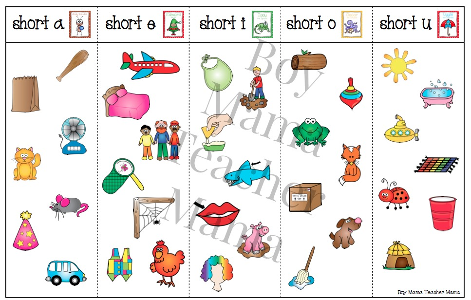 boy-mama-teacher-mama-create-and-play-short-vowel-game-3
