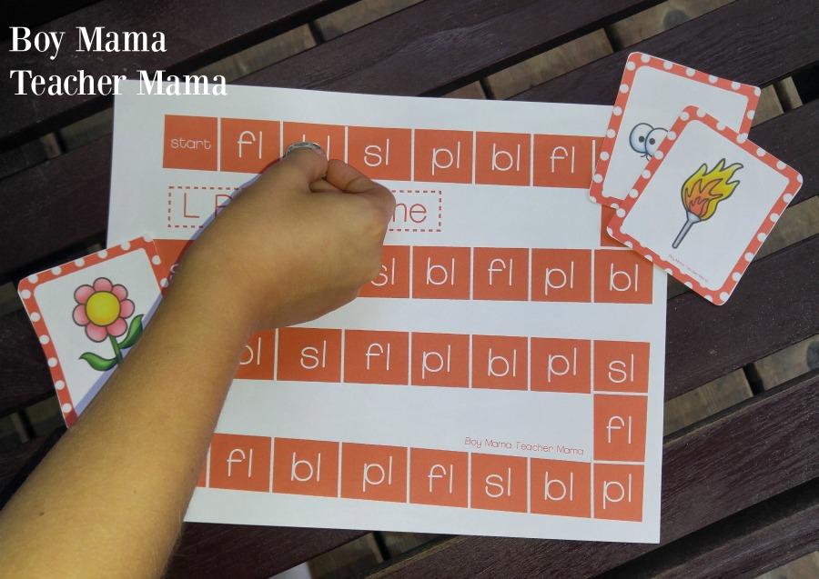 boy-mama-teacher-mama-l-blends-game-fl-sl-bl-pl-2