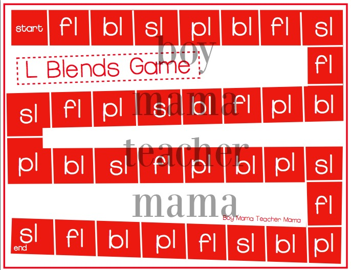 boy-mama-teacher-mama-l-blends-game-fl-sl-bl-pl