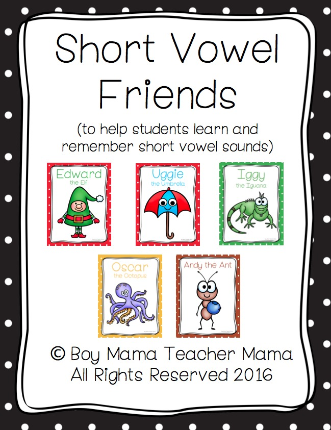 boy-mama-teacher-mama-short-vowel-friends