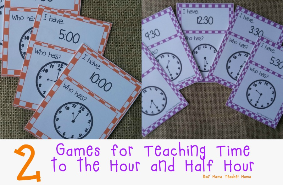 boy-mama-teacher-mama-2-games-for-teaching-time-to-the-hour-and-half-hour