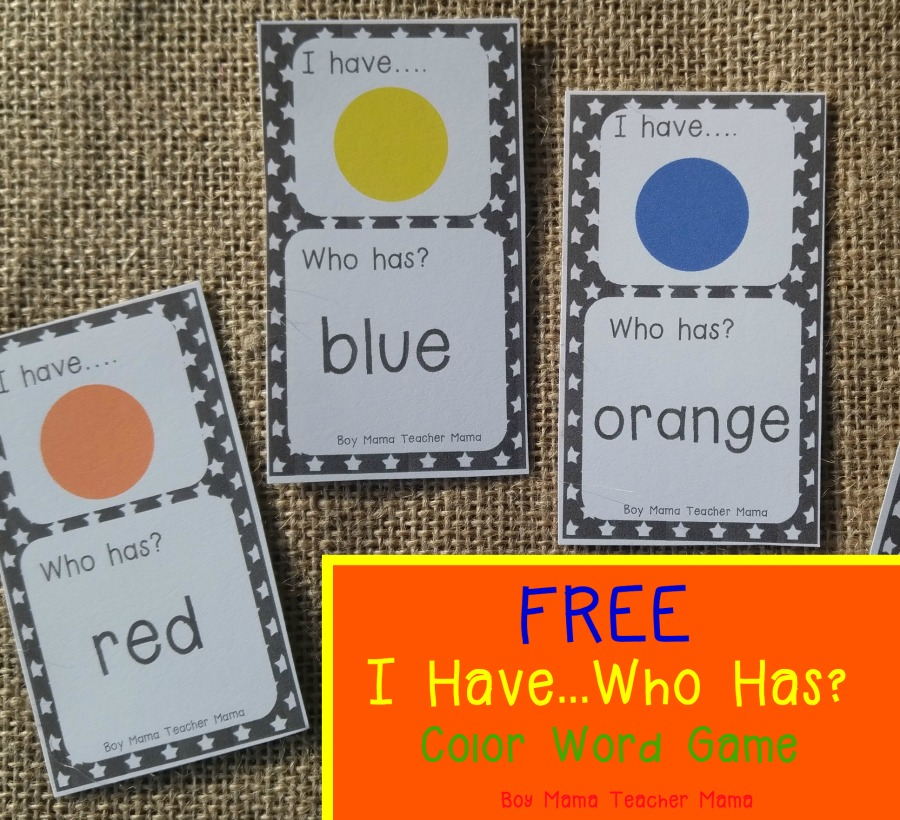 boy-mama-teacher-mama-free-i-have-who-has-color-word-game