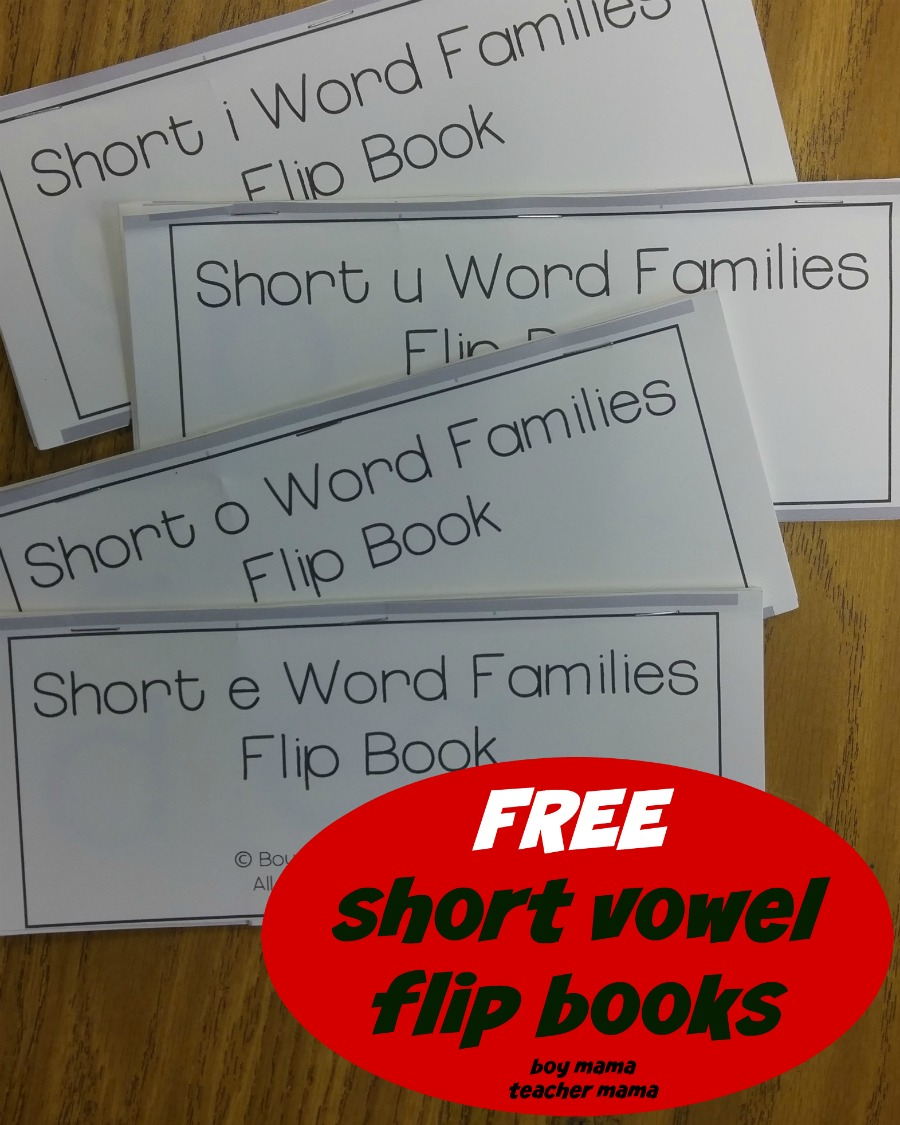 boy-mama-teacher-mama-free-short-vowel-flip-books-featured