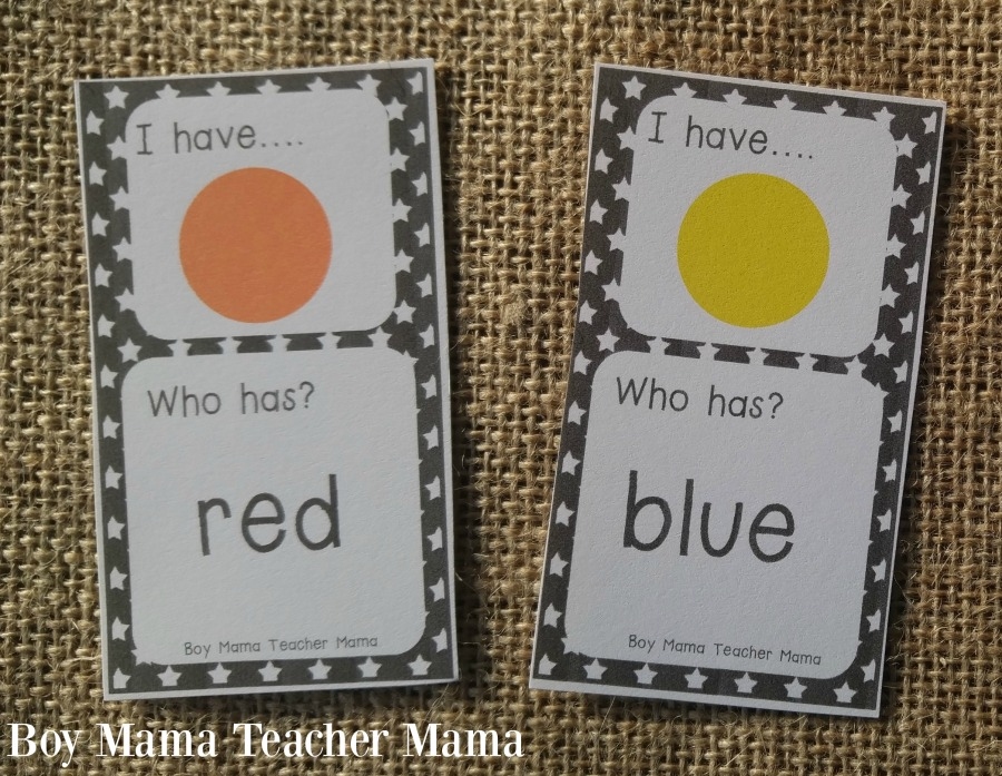 boy-mama-teacher-mama-i-have-who-has-color-words-game-2