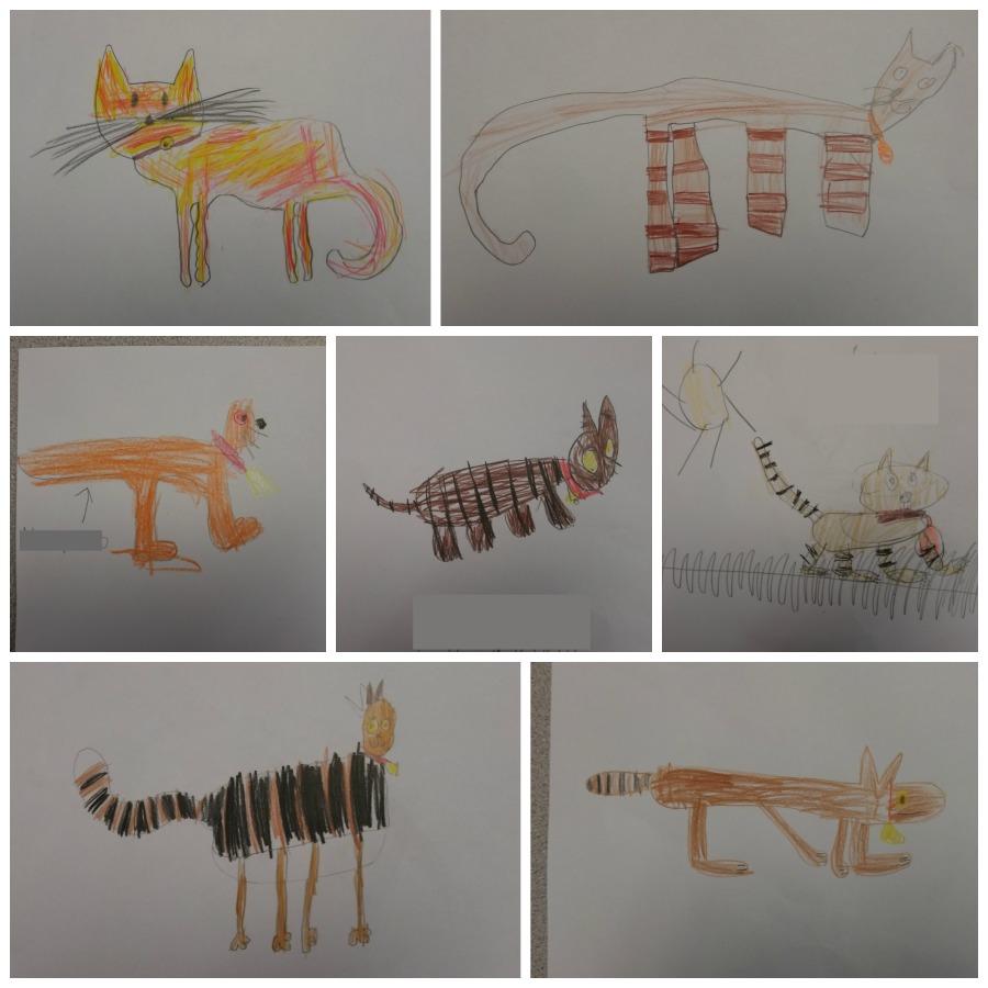 boy-mama-teacher-mama-they-all-saw-a-cat-activity