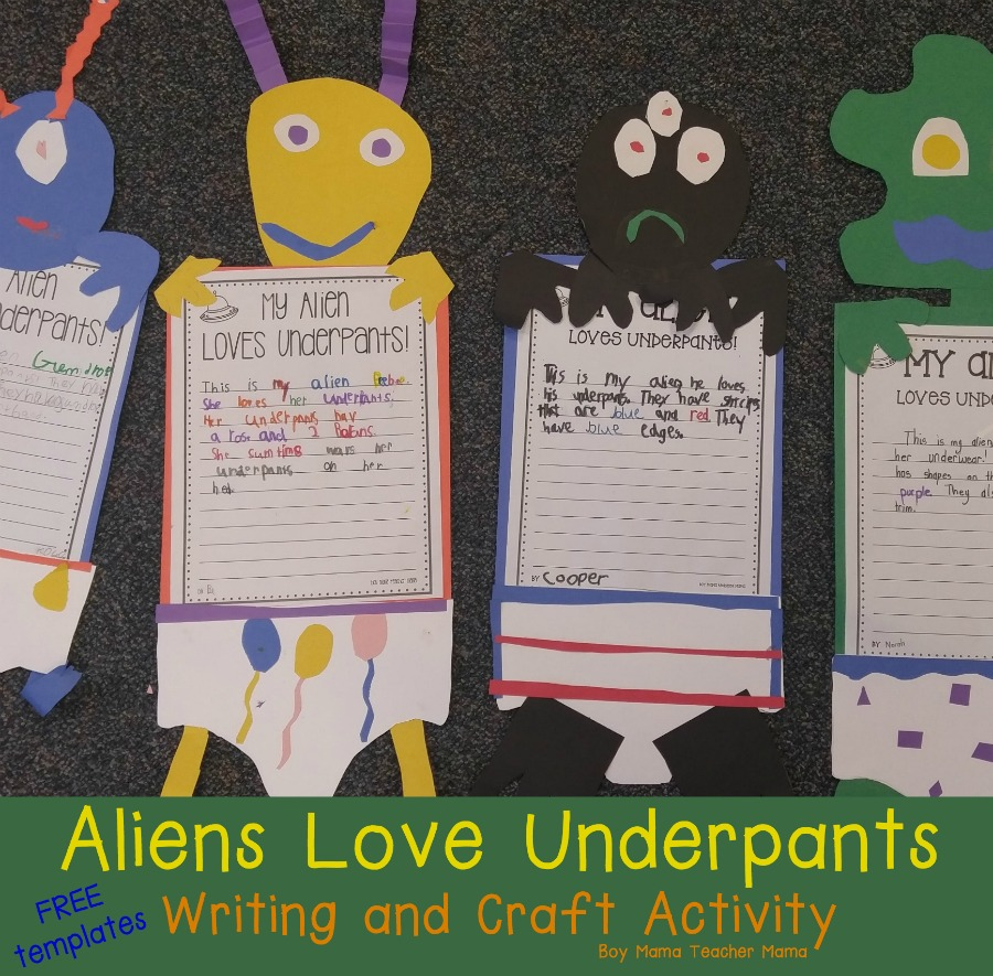 boy-mama-teacher-mama-aliens-love-underpants-featured